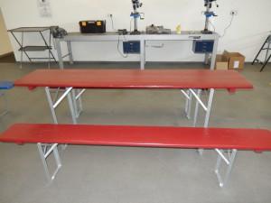 Produktionsschule.NRW BM 03