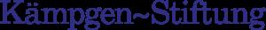 logo_kaempgen_pfade