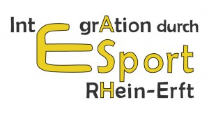 nachbau-logo-esport